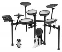 Roland TD-17KV V-Drum Kit - Retoure (Zustand: gut)