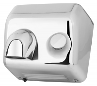 Stagecaptain HD-55 Dryboy hand dryer