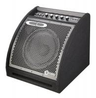 Carlsbro EDA50 E-Drum Verstärker