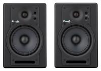 Fluid Audio F5 - Retoure (Zustand: sehr gut)