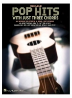 Pop Hits with Just Three Chords