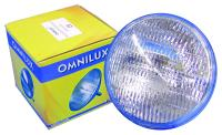 Omnilux Par 56 300W WFL Halogen