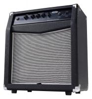 Classic Cantabile SB-300 Bass combo