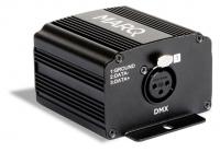 Marq Lighting SceniQ 1 DMX Interface - Retoure (Zustand: sehr gut)