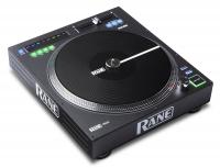 Rane DJ Twelve - Retoure (Zustand: akzeptabel)