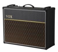 VOX AC Custom AC30C2