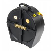 """Hardcase HN14S 14"""" Snare Drum Case"""