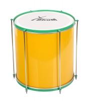 XDrum SSD-1616 Surdo Samba Drum