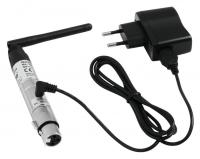 Eurolite QuickDMX Wireless DMX Funkempfänger