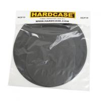 Hardcase HCP19 Schaumstoffpads für Becken Case