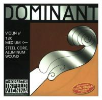 Thomastik Dominant 130 Saite für Violine E 4/4