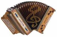 Kärntnerland Kunst Zillertal Plus Harmonika 4/III F-B-Es-As
