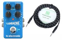 tc electronic Flashback 2 Delay Set