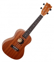 Flight NUC310 Konzert Ukulele