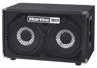 Hartke HyDrive HD210 Bassbox