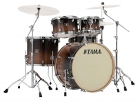 Tama CL-52KR-CFF Superstar Classic Drumkit Coffee Fade