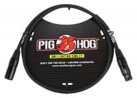 Pig Hog PHDMX3 3ft/1m DMX Kabel