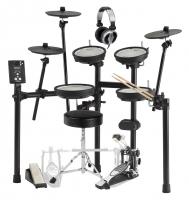 Roland TD-1DMK V-Drum Home Set