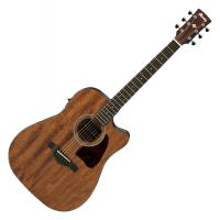 Ibanez AW54CE-OPN - Retoure (Zustand: sehr gut)