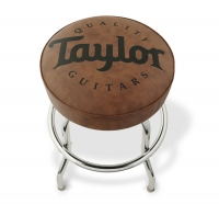 Taylor Bar Stool braun 24