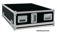 Gäng Case Yamaha TF-5 PerforLine Kabelraum