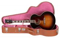 Gibson J-185 Vintage VS