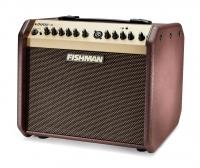 Fishman Loudbox Mini Bluetooth