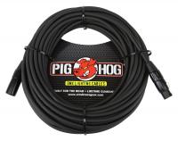 Pig Hog PHDMX50 50ft/15m DMX Kabel