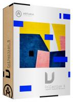 Arturia V-Collection 8 Plugin-Bundle