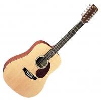 Martin Guitars D12X1AE