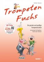 Der Trompeten Fuchs Band 1
