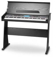 FunKey DP-61 II Digital Piano