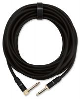 Pronomic Trendline INST-6S instrumentenkabel 6m zwart