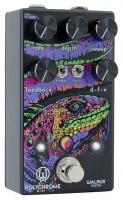 Walrus Audio Polychrome