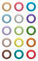 Sennheiser EW-D SK Color Coding Set Bodypacks
