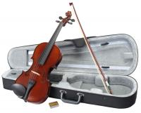 Classic Cantabile Student Violine 4/4 SET inkl. Kolofon - Retoure (Zustand: sehr gut)