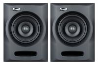 Fluid Audio FX50 2er Set