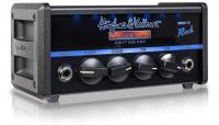 Hughes & Kettner Spirit Nano Head - Spirit of Rock