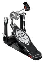 Tama HP900RN Rolling Glide Iron Cobra