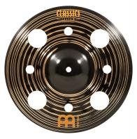 Meinl Classics Custom Dark 12