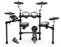 KAT KT-300 E-Drum Kit