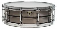 """Ludwig LW5514C Black Magic Snare Drum 14"""" x 5,5"""""""