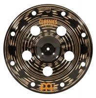 Meinl Classics Custom Dark 16