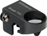 Roland RT-30H Acoustic Single Drum Trigger
