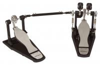 Roland RDH-102A Double Kick Drum Pedal