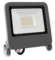 Showlite FL-4030 NW LED Fluter IP65 30 Watt 2400 Lumen neutral-weiß