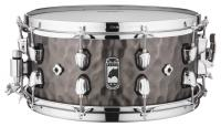Mapex Black Panther Persuader Snare Drum