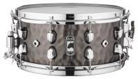 Mapex Black Panther Persuader Snare Drum