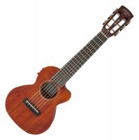 Gretsch G9126 A.C.E. Guitar-Ukulele