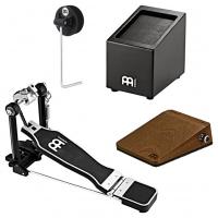 Meinl MPS1-Kit Percussion Stomp Box Analog Kit